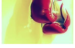 Jak walczyć z małymi pokusami
