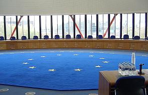 Dyskusja o wyroku TPCz ws. skargi katyńskiej