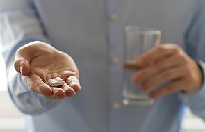 Placebo czy lekarstwa? Jak placebo działa na ból