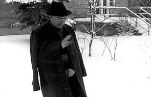 Ks. Franciszek Blachnicki - Magazyn RV