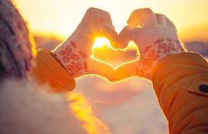 Po czym poznać, że jesteśmy zakochani?
