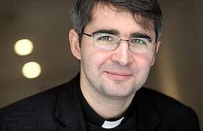 Prusak SJ: ks. Bochyński rozmywa naukę Kościoła