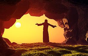Jezus nie jest nudny