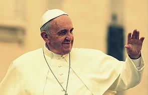 Św. Piotr Faber - ulubiony jezuita Franciszka