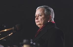 Chcieli, byKliczko zginął jak Kaczyński