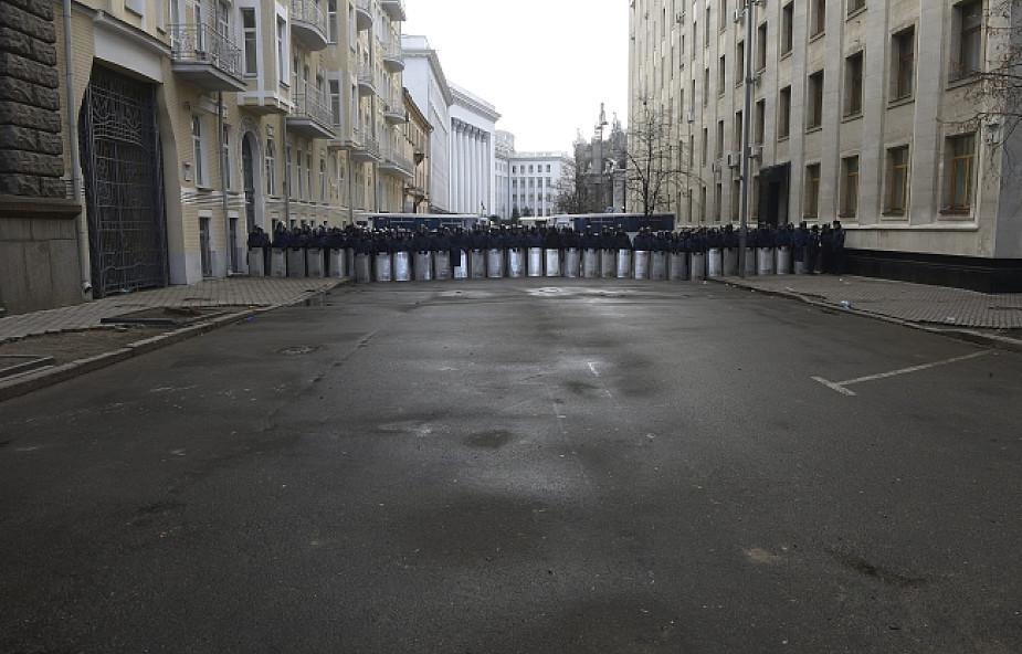 Ukraina to nasza sprawa!