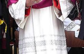 Kościół w Holandii podnosi się dzięki Eucharystii