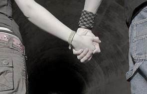 Komentarz małżeński: Bądźcie jednością!