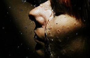 Żona płacze, a ja wpadam w furię