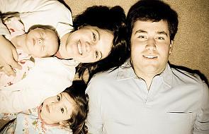 Dziecko to największy dar Boga dla rodziny!