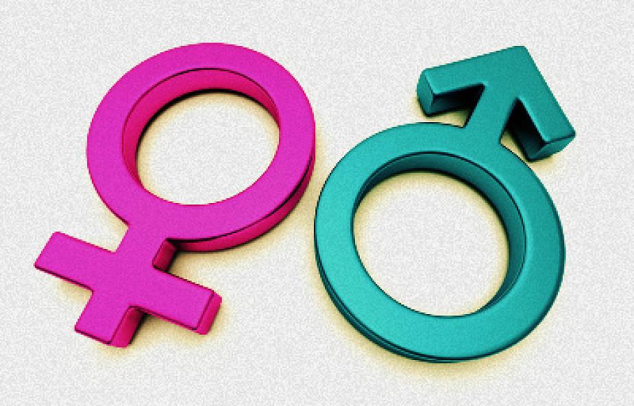 """""""Gender to imię współczesnego Heroda"""""""