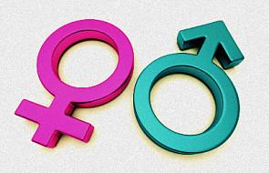 Kościół jednomyślnie przeciw ideologii gender