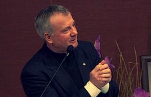 Gender - przed czym ostrzegają nas biskupi?