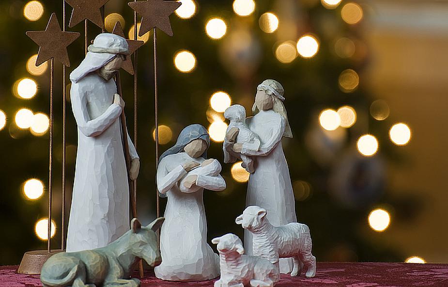 List pasterski na Niedzielę Świętej Rodziny