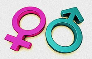 """""""Biskupi mają rację w sprawie korzeni gender"""""""