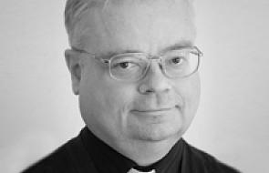 List katolika, który czuje się wykluczony