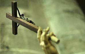 Jezus jest moim Panem?