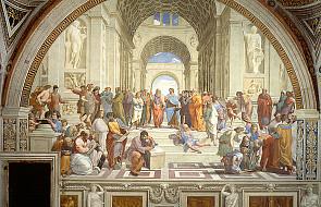 List otwarty w obronie filozofii