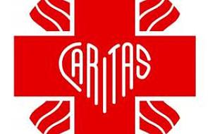 Caritas Polska podsumowuje 2013 rok