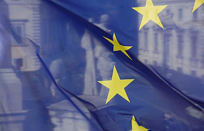 KE apeluje do krajów UE o porozumienie