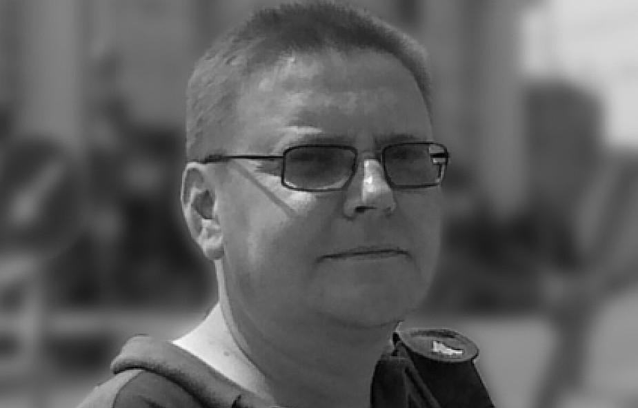 Feminizm, gender, Watykan a sprawa polska