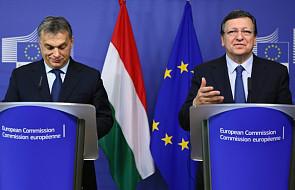 Węgry: nie będzie porozumienia z MFW?