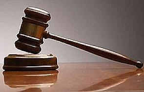 Reorganizacja sądów: problemów już nie będzie