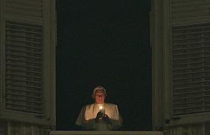 Polscy politycy zaskoczeni decyzją papieża