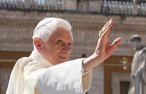 Dziedzictwo Benedykta XVI jest wielkie już teraz