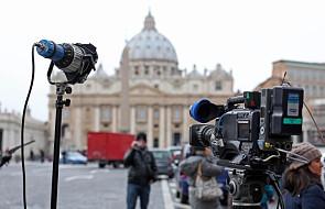 """""""Benedykt XVI poświęcił się dla swego Kościoła"""""""