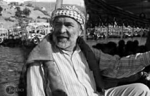 Nowy patriarcha Damaszku