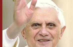 Światłość świata. Papież, Kościół, znaki czasu