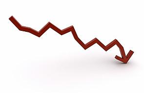 Grecja: nowy rekord bezrobocia - 27 procent