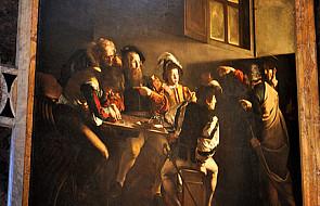 Zróbmy Jezusowi przyjęcie! - Łk 5, 27-32