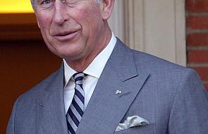 Podatki księcia Karola pod lupą komisji śledczej