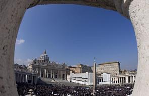O Katechizmie w Roku Wiary - Magazyn RV