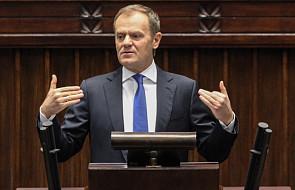 Sejm: Projekt nowelizacji ustawy żłobkowej