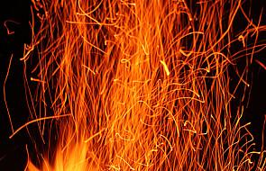 Nie gaśmy ognia ogniem - Mt 5, 43-48