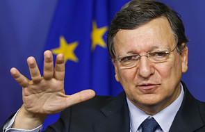 """""""Klucz do zbliżenia z UE znajduje się w Kijowie"""""""