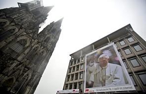 Papież wprowadził Kościół do nowej epoki
