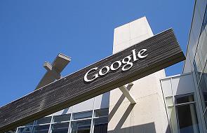 Sprawa Google - ciągle bez wyroku