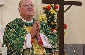 """""""Nowy papież ma przypominać Jezusa"""""""