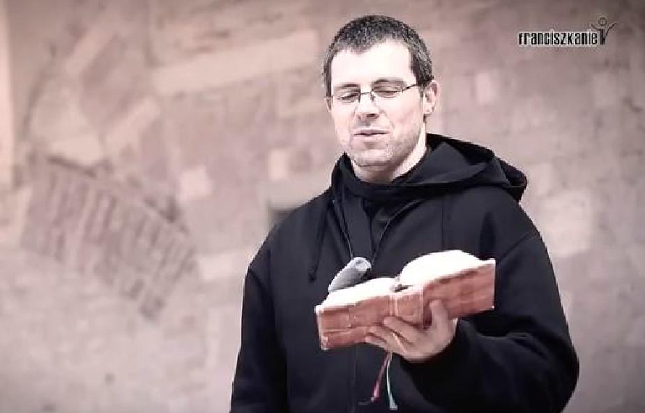 Przyjmij Słowo - daj wiarę 27.02.2013