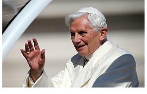 Chrześcijaństwo według J. Ratzingera