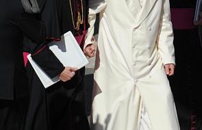 Czy papieże będą kadencyjni?