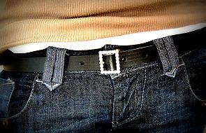 Paryżanki oficjalnie mogą nosić spodnie