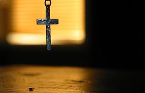 Kościół prowadzi ponad jedną trzecią hospicjów
