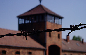 Ofiary wojny nie zasługują w Polsce na leczenie?