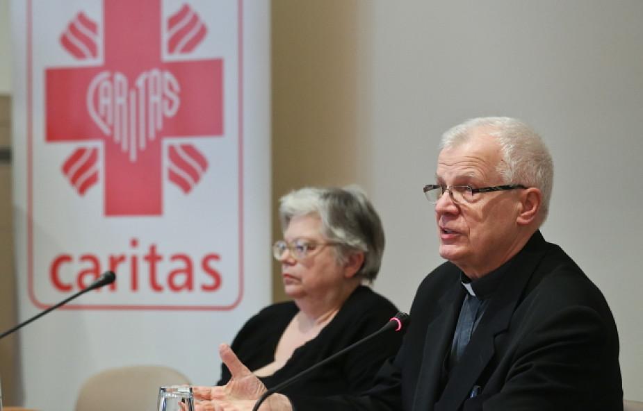 Nowe ruchy religijne wyzwaniem czy szansą