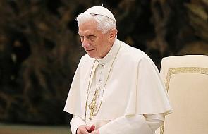Papieska katecheza o Bogu stworzycielu